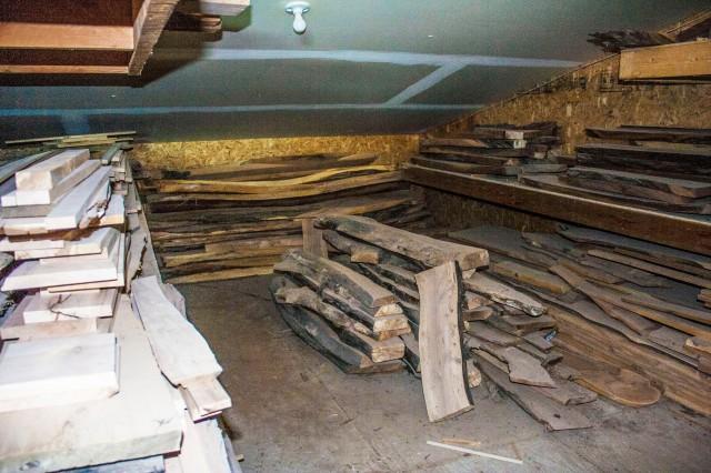 lumber10