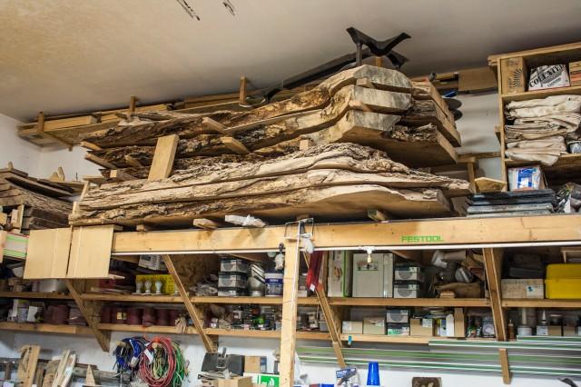 lumber10_2