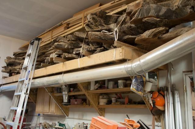 lumber11