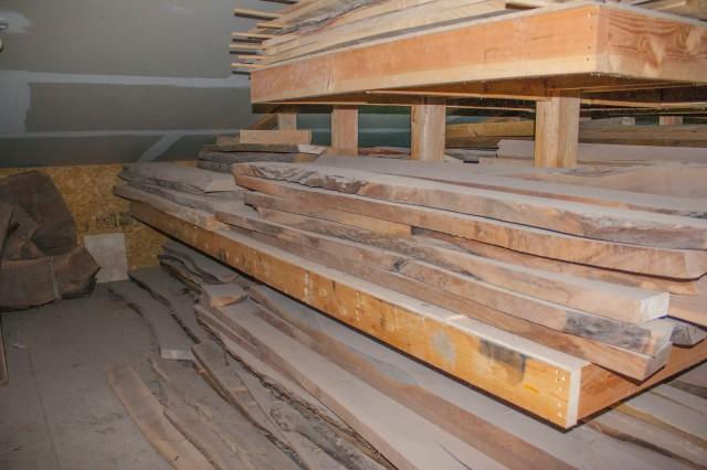 lumber8