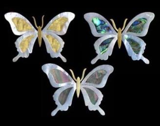 Butterfly 1 380-300