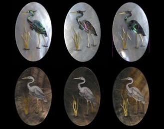 Heron 380-300