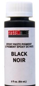 PastePigment-Black-2oz
